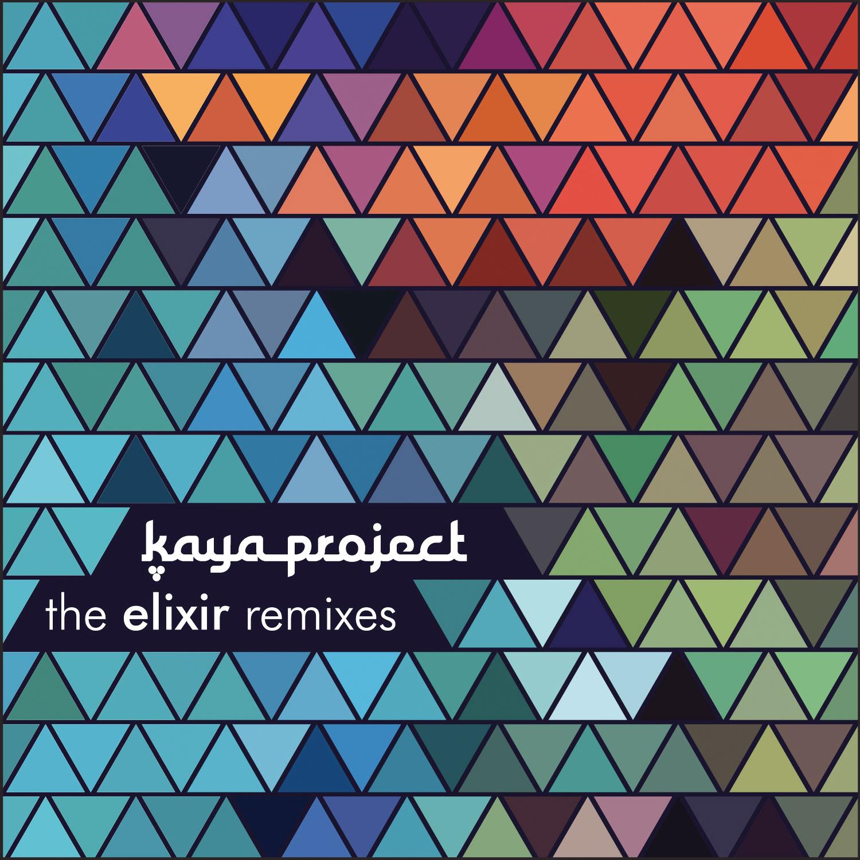 kaya project Pagina laatst gewijzigd op donderdag 14 juni 2018 om 13:36 party agenda kaya  project ical agenda feed kaya project agenda feed agenda van kaya.