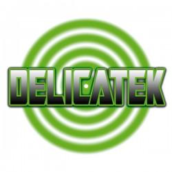 Delicatek Logo